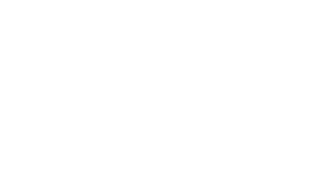 Boys and Girls CLub of Puerto Rico Logo